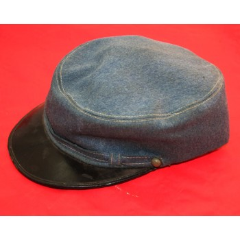 KEPI POLO BH 1915 SOUS OFFICIER – FR Ier GM