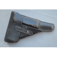 ETUI PISTOLET P38 2nd Type 1944  - ALL 2nd GM
