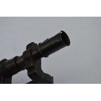 LUNETTE ZF41 TIREUR D ELITE MAUSER 98K - ALL 2nd GM