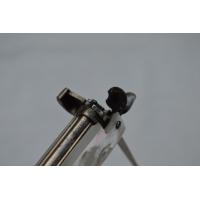 COUTEAU PISTOLET Cal 6mm bosquette - XIXè