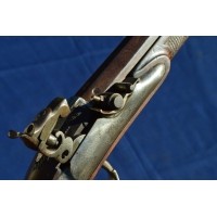 CARABINE DE CHASSE BALDINGER A ROUEN 1801- FR Ier Empire