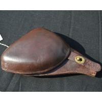 Etui revolver 1873 Spahis