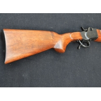 CARABINE REMINGTON PIEPER 7 COUPS 1875 Calibre 32 RF - BE XIXè