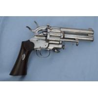 BABY LE MAT REVOVLER 1869 Cal 10mm ET 13.5mm
