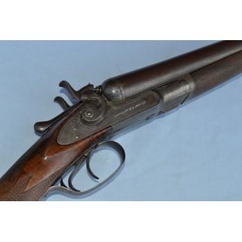 COLT Modèle 1878 COACH GUN  Cal 12/70 - US XIXè