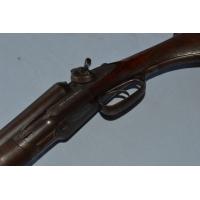COACH GUN COLT DE DILIGENCE MODEL 1878 Cal 12 - US XIXè