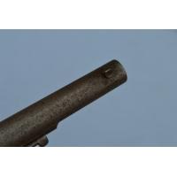 REVOLVER REMINGTON SA Mle 1875 MILITARY 7 pouce1/2 Calibre 44 REM - US XIXè