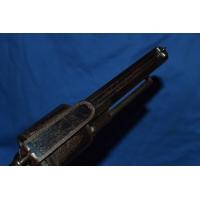 REVOLVER ADAMS Mle 1872 Calibre 450 - GB XIXe