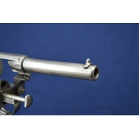 REVOLVER LAGREZE & PIDAULT Mle 1872 Calibre 320 - FR XIXè