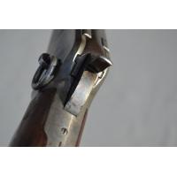 CARABINE DE SELLE WINCHESTER Mle 1886 Calibre 45-90 de 1898 - US XIXè