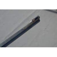 CARABINE DE LUXE HARTMANN & WEISS Calibre 270 Winch de 1998 - allemagne XXè