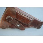 ETUI PISTOLET WALTHER PP 7.65 - ALL 2nd GM