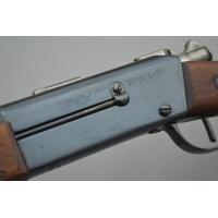 FUSIL ESSAI Mle 1874-85 KROPATCHEK ST ETIENNE 1886 Calibre 11mm - FR IIIè Rép