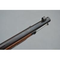 FUSIL DE TIR SYSTEME VETTERLI 1878 Calibre 10.4mm - Suisse XIXè