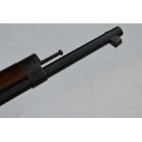FUSIL LEBEL PRIX DE TIR Préparation militaire 1914 PELOTON DE L'AUSTERLISTZ  MAT1905 Cal 8mm - France 1er GM