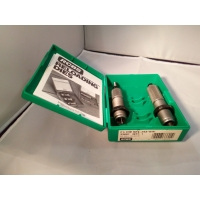 Jeu d'outils RCBS rechargement calibre 348 Winchester