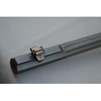 CARABINE DE TIR SUISSE Calibre 7.5mm - SU XIXè