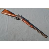 CARABINE COLT BURGESS 1883 Cal 44-40 Winchester - US XIXè