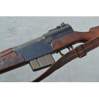 FSA MAS44 FUSIL MITRAILLEUR MAS 1944 CAL 7.08 - FR 2nd GM