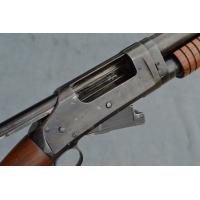 FUSIL A POMPE WINCHESTER SHOTGUN Model 1897 TAKE DOWN Calibre 12/70 - US XIXè