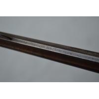 PROTOTYPE GATLING ARMS DIMENCEA REVOLVER Calibre 38 - GB XIXè