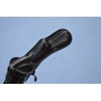 REVOLVER COMBLAIN Breveté Calibre 7mm à broche - BE XIXè