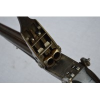 FUSIL CHASSE PAULY 1812 Cal 14.7mm - France Premier Empire