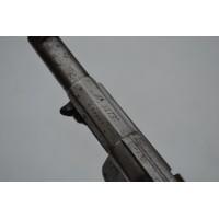 REVOLVER 1873 SAINT ETIENNE 1878 Cal 11 mm - France IIIè République