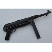 MP40 BNZ 42 Neutralisation...