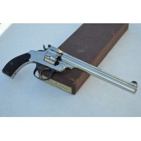 RARE SMITH et WESSON Cal 32...