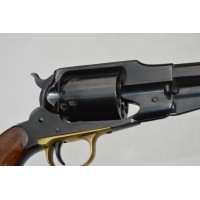 REVOLVER REMINGTON 1858 -...