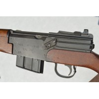 FSA MAS 49-56 calibre 7,5x54