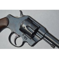 COLT 95 US ARMY 1903...