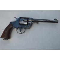 COLT 95 US ARMY 1901...