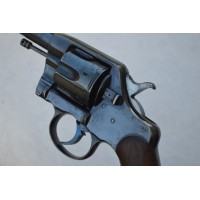 COLT 1895 US ARMY 1901...