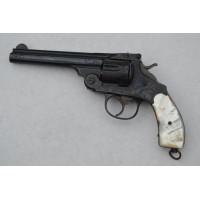 REVOLVER EUSKARD Smith & Wesson 44 Russian