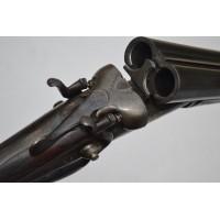 FUSIL CHASSE Coach Gun Cal. 12/70 PV
