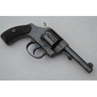 REVOLVER COLT NEW POCKET calibre 32 S&W