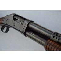 TRENCH GUN WINCHESTER 1897...