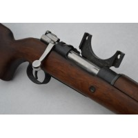 FUSIL CARL GUSTAFS M 63...