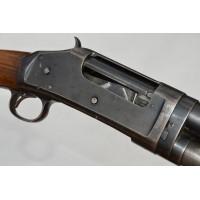 TRENCH GUN WINCHESTER Modèle 1917 SHOOTGUN Cal 12/70 de 1949 - USA XXè