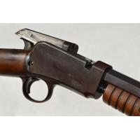 Armes Longues CARABINE WINCHESTER Modèle 1890 Calibre 22 Long Z - USA XIXè {PRODUCT_REFERENCE} - 2
