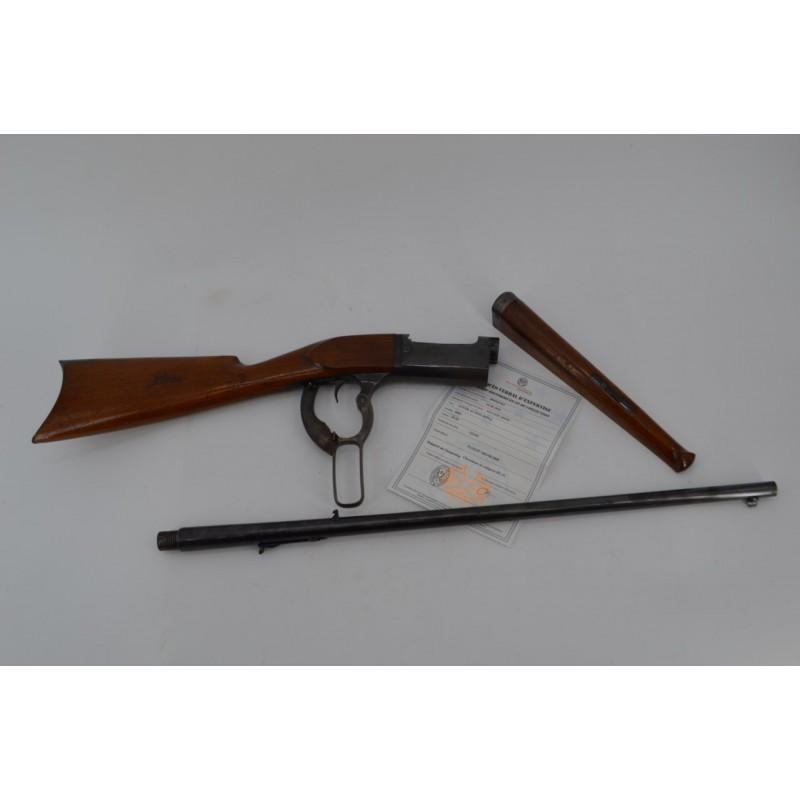 FUSIL SAVAGE Modèle 1899 TAKE DOWN 30.30 Winchester