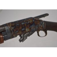 1897 SHOTGUN WINCHESTER...