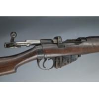 FUSIL ENFIELD BSA 1916 N°1...