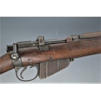 FUSIL ENFIELD BSA 1918 N°1...