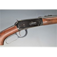 CARABINE WINCHESTER New Haven NRA 100 ans COMMEMORATION 1874-1971Calibre 30.30 Winch Short MAGASIN