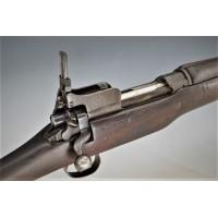 FUSIL ENFIELD P14 Calibre 303 British US17 anglais