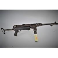 MP40 COS 1940 DESACTIVE 2020