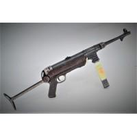 MP40 SCHMEISSER  BNZ 42...